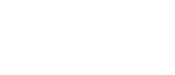 Coiffure & esthétique Johanne